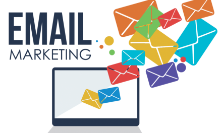SMARTER EMAIL MARKETING